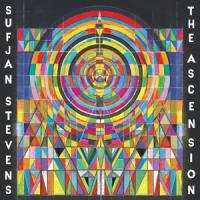 Stevens, Sufjan - The Ascension (2LP)