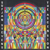 Stevens, Sufjan - The Ascension