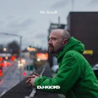 Mr. Scruff - Dj Kicks
