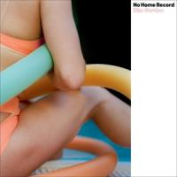 Gordon, Kim - No Home Record (LP)