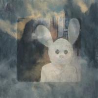 Sleep Party People - Sleep Party People (Pale Gold) (LP)
