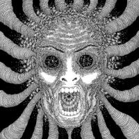 Ty Segall Band - Slaughterhouse (2LP)