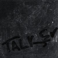 Us Maple - Talker (LP)