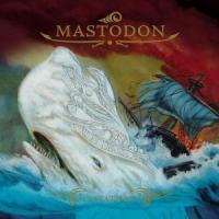 Mastodon - Leviathan (LP)