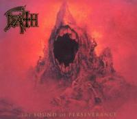 Death - Sound Of Perseverance (2CD)