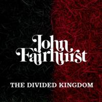 Fairhurst, John - Divided Kingdom (LP)