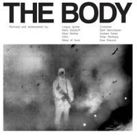 Body - Remixed (LP)