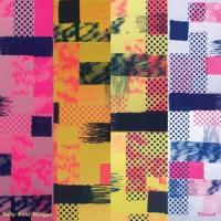 Morgan, Sally Anne - Thread (LP)