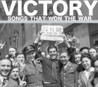 V/A - Victory (The Songs That Won The War)