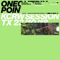 Oneohtrix Point Never - Kcrw Session (12INCH)