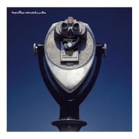 Marillion - Somewhere Else (Incl. 3 Bonus Tracks) (2LP)