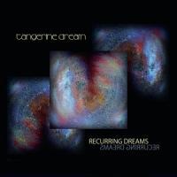 Tangerine Dream - Recurring Dreams
