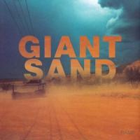Giant Sand - Ramp (2CD)