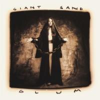 Giant Sand - Glum (25Th Anniversary) (2CD)
