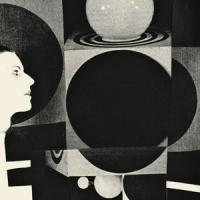 Vanishing Twin - The Age Of Immunology (Picture Disc) (LP)