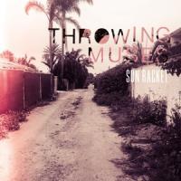 Throwing Muses - Sun Racket (LP)