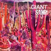 Giant Sand - Recounting The Ballads Of Thin Line Men (Pink) (LP)