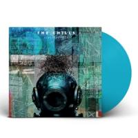 Chills - Scatterbrain (Sky Blue) (LP)