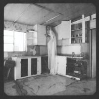 Sola, Vera - Shades (White) (LP)