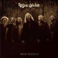 Magpie Salute - High Water Ii (2LP)