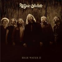 Magpie Salute - High Water Ii