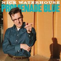 Waterhouse, Nick - Promenade Blue (LP)