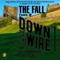 Fall - Take It To The Wire