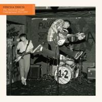 Various - Strum & Thrum: (The American Jangle Underground 83-87) (2CD)