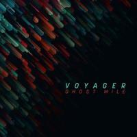 Voyager - Ghost Mile (LP)