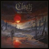 Cloak - Burning Dawn