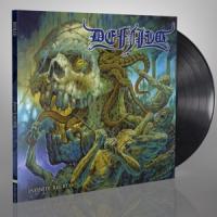 Defiled - Infinite Regress (LP)