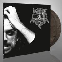 Nightfall - Diva Futura (Bladed Bullet Coloured Vinyl) (2LP)