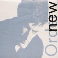 New Order - Low Life (LP+DOWNLOAD)