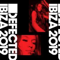 Various Artists - Defected Ibiza 2019