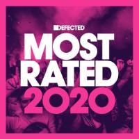 Various Artists - Most Rated 2020 (3CD)