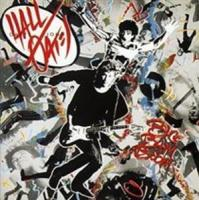 Hall, Daryl & John Oates - Big Bam Boom