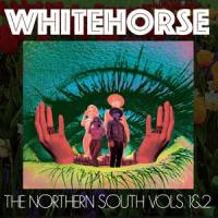 Whitehorse - Northern South Vol.1 & 2 (LP)