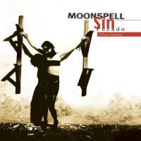 Moonspell - Sin Pecado