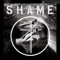 Uniform - Shame (Smoke Vinyl) (LP)