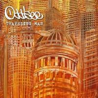 Oddisee - Traveling Man (LP)