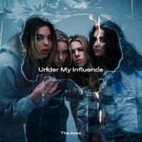 Aces - Under My Influence (LP)