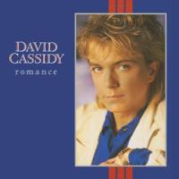 Cassidy, David - Romance