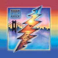 Grateful Dead - Dick'S Picks Vol. 24 (Cow Palace Daly City, Ca 3/23/74) (2CD)
