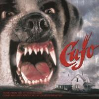 Ost - Cujo (LP)
