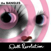 Bangles - Doll Revolution (Opaque White Vinyl) (2LP)