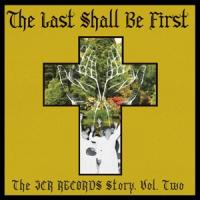 V/A - Last Shall Be First