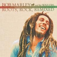 Bob Marley - Roots Rock Remixed CD