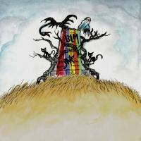 DRIVE BY TRUCKERS - New Ok (LP) (Coloured)