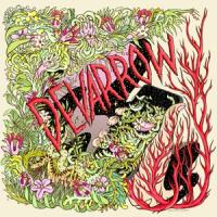 Devarrow - Devarrow
