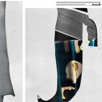 Various - Paredo LP